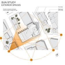 images about architectural diagrams on pinterest   concept    sun study diagram