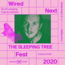The <b>Sleeping Tree</b> - Home | Facebook
