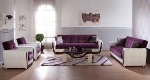 Purple Living Room Set Purple Living Room Set 3 Best Living Room Furniture Sets Ideas