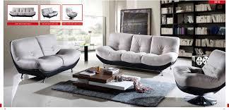 excellent modern living room furniture ideas – modern living room