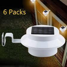 Hot selling <b>LED</b> Wall <b>light</b> Bathroom Mirror <b>warm</b> white /white ...
