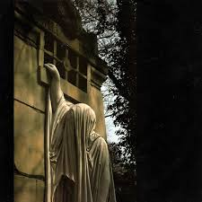 <b>Dead Can Dance</b> Albums: songs, discography, biography, and ...