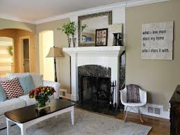 Paint Your Living Room Redecor Your Home Design Studio With Great Great Wall Colour Ideas