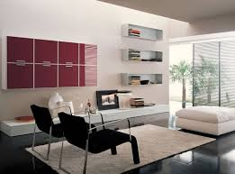 ideas contemporary living room:  modern living room decorating ideas for apartments gallery of the how to decorating modern living room