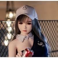 <b>silicone sex dolls</b>, Adult <b>Sex Dolls</b> Wholesale, <b>sex doll</b> suppliers, full ...