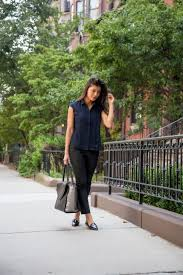 what is business casual attire for women outfit tips advice ideas business professional attire com to what is not business casual