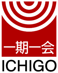 <b>Ichigo</b> Inc. - Wikipedia