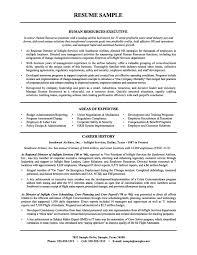 hr resume sample resume sample 2017 1000