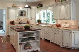 style kitchen ideas english country decor