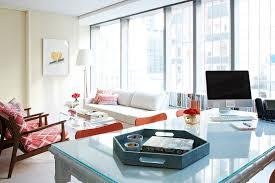 home office best office design home office designer home office design tips best small office best office interior design