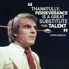 Famous Quotes From Steve Martin. QuotesGram via Relatably.com