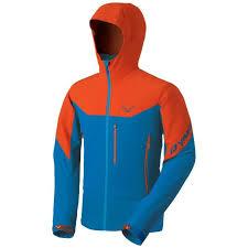Горнолыжные <b>куртки Dynafit</b>