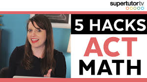 tips and tricks archives supertutor tv 5 act math hacks best tips tricks and strategies