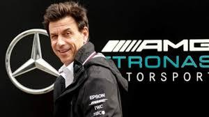 Reverse-<b>grid</b> races would make F1 like WWE, says Mercedes boss ...
