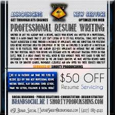 examples of resumes professional resume builder softwareresume builder software inside fascinating best resume writers professional resume builder software