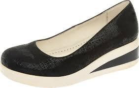 <b>Туфли для девочки Betsy</b>, цвет: черный. 998321/02-02. Размер 34 ...