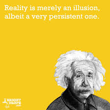 Astrophysics Quotes   Famous Space Quotes on Sea and Sky