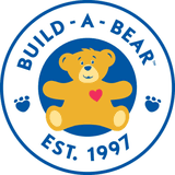 Buildabear.com Coupon Codes 2021 (50% discount) - May promo ...