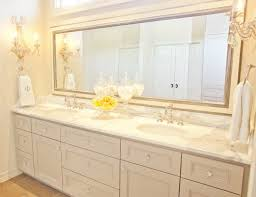 dual vanity bathroom: double vanity bathroom mirrors bathroom vanity mirrors on bathroom great