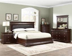 amazing cool bedroom set lumeappco with king bedroom set brilliant bedroom furniture sets lumeappco