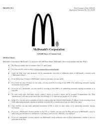 mcdonalds job description for resume resume examples  tags mcdonalds cook job description resume mcdonalds crew job description for resume mcdonalds crew member job description for resume mcdonalds crew
