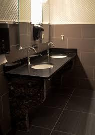images commercial bathroom design