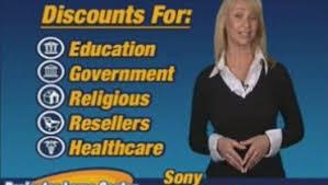 Sony <b>XL</b>-<b>2400 TV Replacement</b> Lamp - video dailymotion