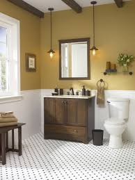you dont need an electrician to get this lighting in your bathroom you bathroom pendant lighting fixtures