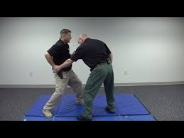 In-<b>Holster Weapon</b> Retention: Defensive <b>Tactics</b> - YouTube