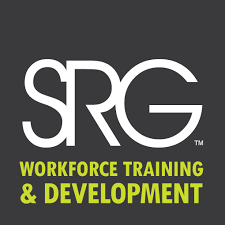 why questions can be your most powerful tool srg workforce a key stage in srg s workforce maximizer system is the performance xcelerator which allows srg to harness key performance indicators in order to maintain