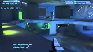 itz kadem halo pc v sniper pistol killtacular on itz kadem halo 1 pc 3v3 sniper pistol killtacular on derelict