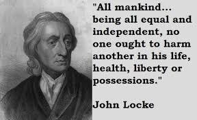 John Locke on Pinterest | Mark Pellegrino, Lost Memes and Fan Art via Relatably.com