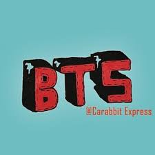 <b>BTS</b> JUNGKOOK V <b>JIMIN SUGA</b> BT21 防弹少年团 Slogan Single ...