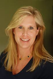 Lisa Bell recently joined Celia Dunn Sotheby's International Realty as sales ... - lisa