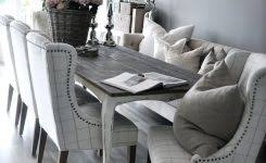 grey dining room furniture photo of nifty grey rustic dining table with beautiful fabric image kitchen remodeling in orange county inspiring fine home beautiful home office furniture inspiring fine