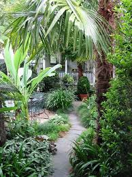 Small Picture 703 best Landscape Tropical images on Pinterest Landscaping