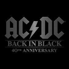 <b>AC</b>/<b>DC</b> - Home | Facebook