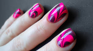 ASTUCE : Comment faire du Nail Art ?
