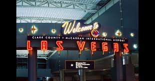 Cheap Flights to Las Vegas, Nevada (NV) - Search Deals on Airfare ...
