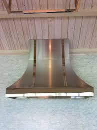 series vent hood: has some installation directions and videos on how to install a kitchen range hood