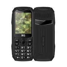 Кнопочные <b>телефоны</b>
