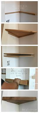 1000 ideas about mens office decor on pinterest statement wall vintage wood and office desks awesome simple office decor men