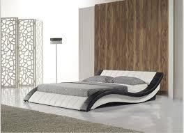 china bedroom furniture king bed furniture bedroom furniture bedroom furniture china