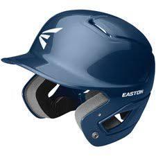 <b>Baseball Helmets</b> | Top Brands at Great Prices | <b>BaseballSavings</b>.com