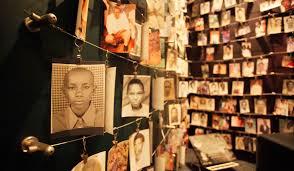 about genocide in rwanda essay about genocide in rwanda