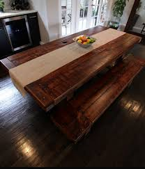 wood slab dining table beautiful: rustic dining tables rustic dining tables rustic dining tables