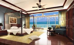 big master bedrooms couch bedroom fireplace: big  fantastic big master bedrooms hdi big