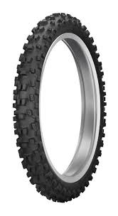 <b>Dunlop Geomax MX33</b> Tires - Cycle Gear