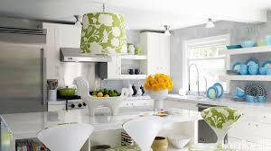 50 best kitchen lighting ideas modern light fixtures for home green pendant kitchen cabinet doors archaic kitchen eat