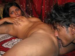 Indian Desi vinta Bhabhi Desi Girls Nangi Chut Fucked Photo Open Chut Nude Photos